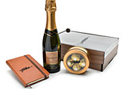 Kit Chandon personalizado